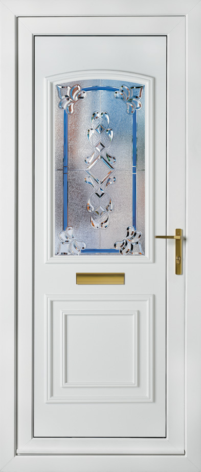 Balmoral 1 Classic Blue Crystal Vega.jpg ...  sc 1 th 214 & Index of /DOORS/HURST/6. Crystal Collection/